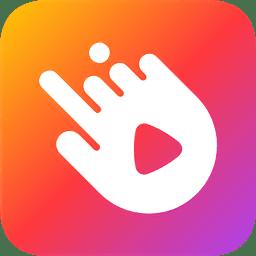 鲤刷刷短视频app下载_鲤刷刷短视频app最新版免费下载