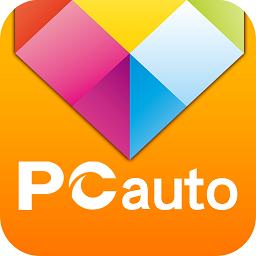 太平洋汽车网手机客户端app下载_太平洋汽车网手机客户端app最新版免费下载