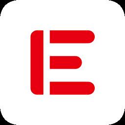 三陶普高方舟版app下载_三陶普高方舟版app最新版免费下载