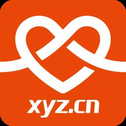新一站保险网app下载_新一站保险网app最新版免费下载