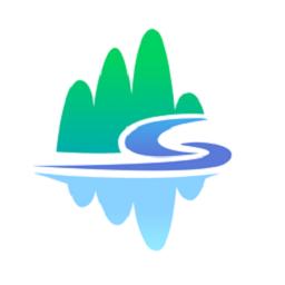 云上陆川客户端app下载_云上陆川客户端app最新版免费下载