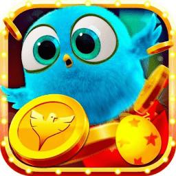天天捕鸟赢话费游戏app下载_天天捕鸟赢话费游戏app最新版免费下载