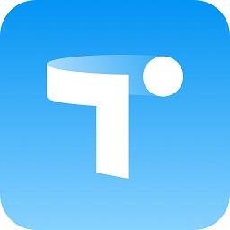 teambitionapp(团队协作工具)app下载_teambitionapp(团队协作工具)app最新版免费下载