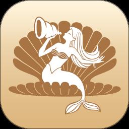 太平洋电影城app下载_太平洋电影城app最新版免费下载