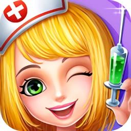 小医生大冒险app下载_小医生大冒险app最新版免费下载