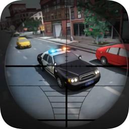 狙击手射手app下载_狙击手射手app最新版免费下载