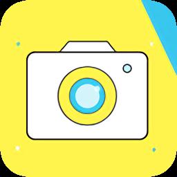 试发型相机app下载_试发型相机app最新版免费下载