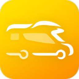 房车生活家app下载_房车生活家app最新版免费下载