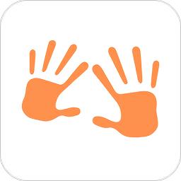 车涯软件app下载_车涯软件app最新版免费下载