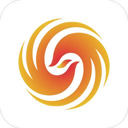 凤凰秀新版3.0app下载_凤凰秀新版3.0app最新版免费下载