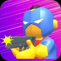 让子弹飞一会app下载_让子弹飞一会app最新版免费下载