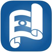 甬上云校网络直播平台app下载_甬上云校网络直播平台app最新版免费下载