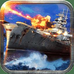 荣耀舰队果盘游戏app下载_荣耀舰队果盘游戏app最新版免费下载