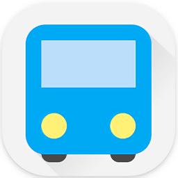 青岛公交查询appapp下载_青岛公交查询appapp最新版免费下载