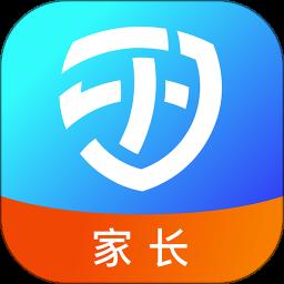 家校慧通家长版app下载_家校慧通家长版app最新版免费下载