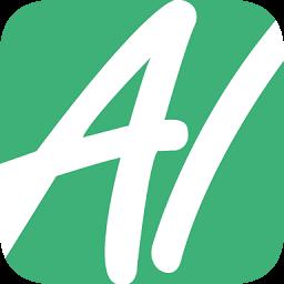 爱学生学生端app下载_爱学生学生端app最新版免费下载