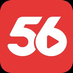 我乐56视频手机播放器app下载_我乐56视频手机播放器app最新版免费下载