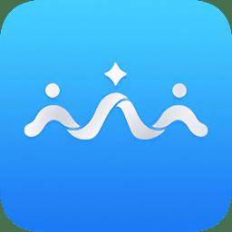 中国移动畅由平台app下载_中国移动畅由平台app最新版免费下载