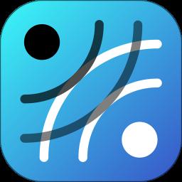 弈客围棋手机版app下载_弈客围棋手机版app最新版免费下载