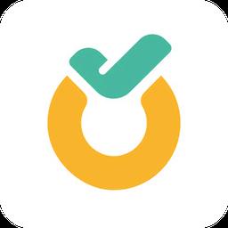 橙啦考研app下载_橙啦考研app最新版免费下载