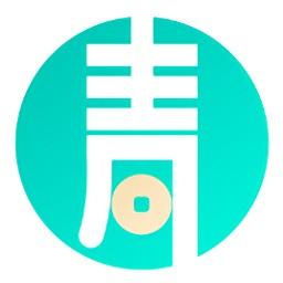 分享文章赚青木堂appapp下载_分享文章赚青木堂appapp最新版免费下载