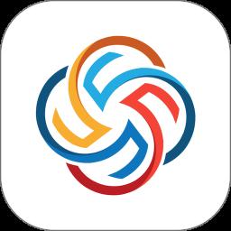 昆明五华app下载_昆明五华app最新版免费下载