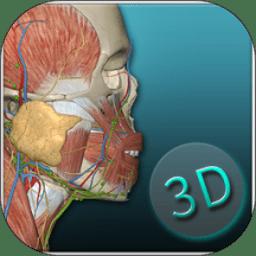 人体解剖学图集appapp下载_人体解剖学图集appapp最新版免费下载