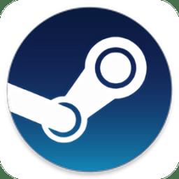 steam游戏平台手机版app下载_steam游戏平台手机版app最新版免费下载