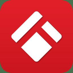 泰康医疗保险app下载_泰康医疗保险app最新版免费下载