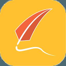 懒人记账本app下载_懒人记账本app最新版免费下载