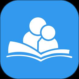 家教帮正版app下载_家教帮正版app最新版免费下载