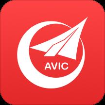 航空之家手机版app下载_航空之家手机版app最新版免费下载