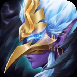 创世纪神荣耀游戏app下载_创世纪神荣耀游戏app最新版免费下载