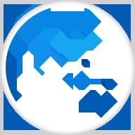 星尘浏览器电视版app下载_星尘浏览器电视版app最新版免费下载