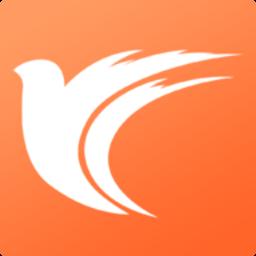 爱翼城app手机客户端app下载_爱翼城app手机客户端app最新版免费下载
