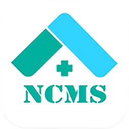 新农村合作医疗手机版app下载_新农村合作医疗手机版app最新版免费下载