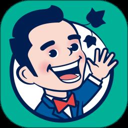 常青藤爸爸早教appapp下载_常青藤爸爸早教appapp最新版免费下载