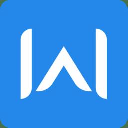 维小保云梯app下载_维小保云梯app最新版免费下载