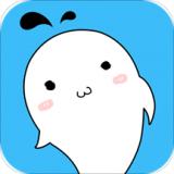 鲸鱼阅读Pro版app下载_鲸鱼阅读Pro版app最新版免费下载
