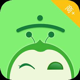 超盟商appapp下载_超盟商appapp最新版免费下载