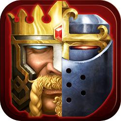 列王的纷争西部大陆手游九游版v2.98.0安卓版