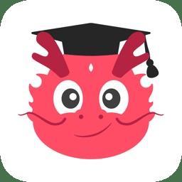 神龙考研app下载_神龙考研app最新版免费下载