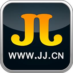 JJ比赛大厅官网完整版v5.09.09安卓版