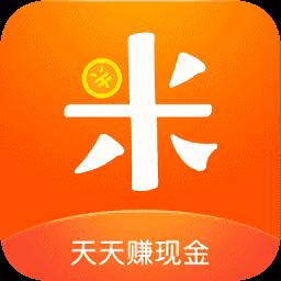 米来走路赚钱appapp下载_米来走路赚钱appapp最新版免费下载