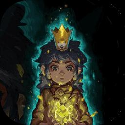 不思议的皇冠app下载_不思议的皇冠app最新版免费下载