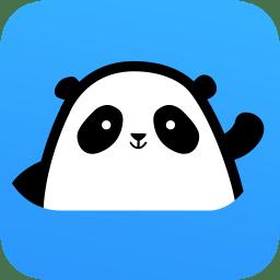团子出行appapp下载_团子出行appapp最新版免费下载