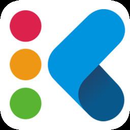 考拉加油app下载_考拉加油app最新版免费下载