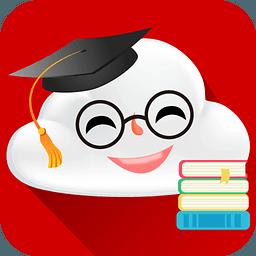 京版云教育软件客户端app下载_京版云教育软件客户端app最新版免费下载
