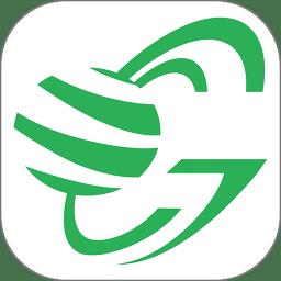 高顿网校手机版app下载_高顿网校手机版app最新版免费下载