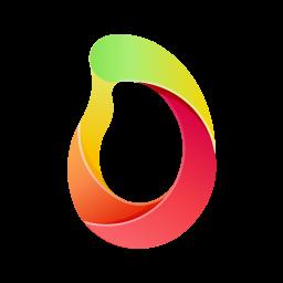 芒果浏览器appapp下载_芒果浏览器appapp最新版免费下载